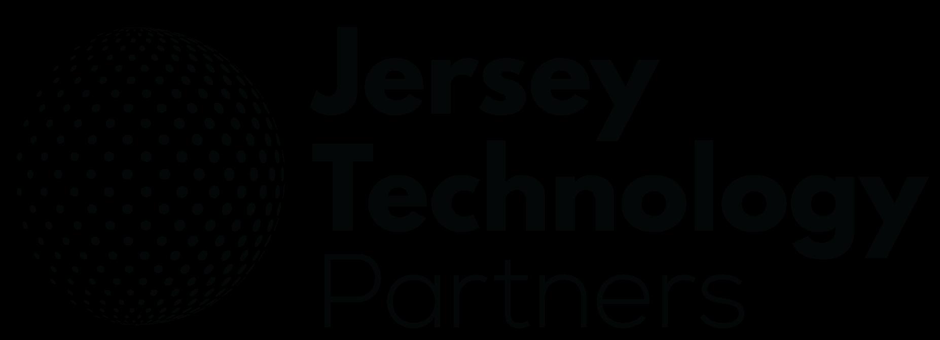 JerseytechPartners
